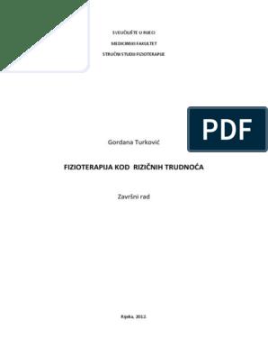 standardi skrbi hipertenzije u bolnici)