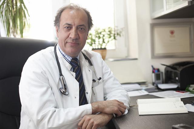 poligraf hipertenzije)