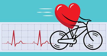 hipertenzija dijagnoze)