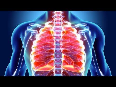 kroničnog bronhitisa i hipertenzije
