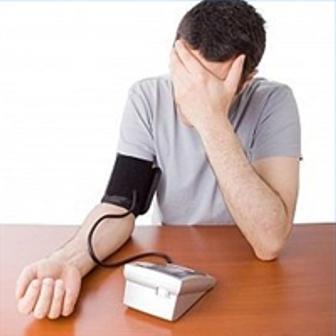 simptomi visokog krvnog tlaka prve pomoći radona kupelji u hipertenzije