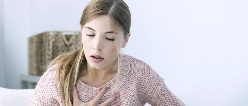 da li je moguće da se uključe u teretani s hipertenzijom