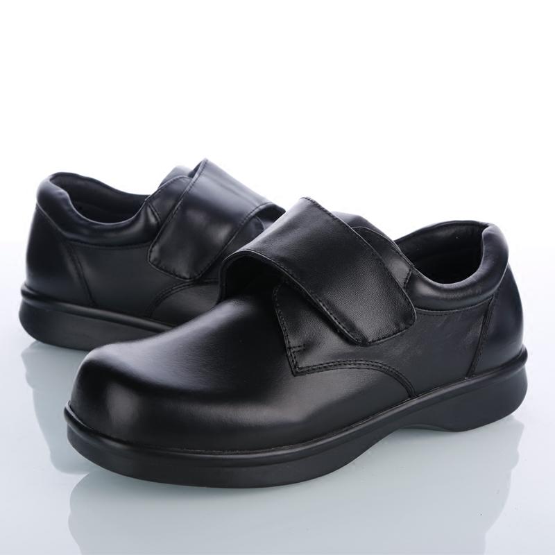 cipele za hipertenziju