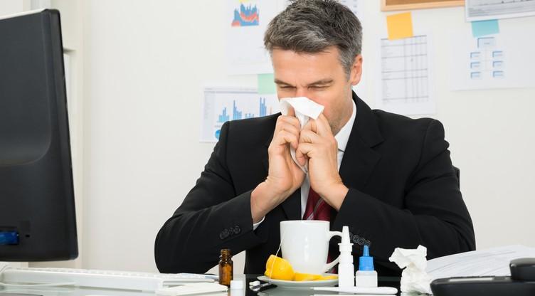 hipertenzija komplikacija gripe