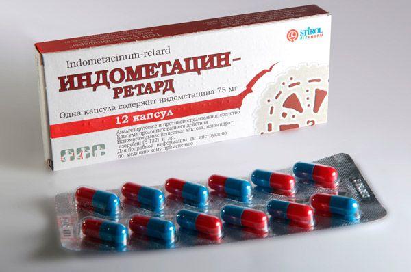 Pilule za buku u ušima i glavi: pregled najboljih lijekova