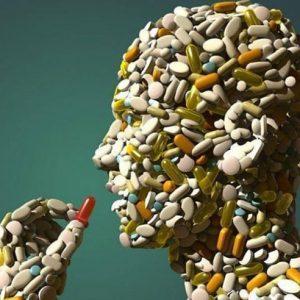 da li hipertenzija uzimaju phenazepamum brzo-djelujući lijekovi za hipertenziju