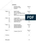 hipertenzija i bajkal kapica