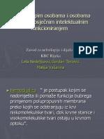samostalna skrb intervencija za hipertenziju)
