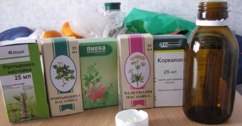 kapi od hipertenzije vkpbp)