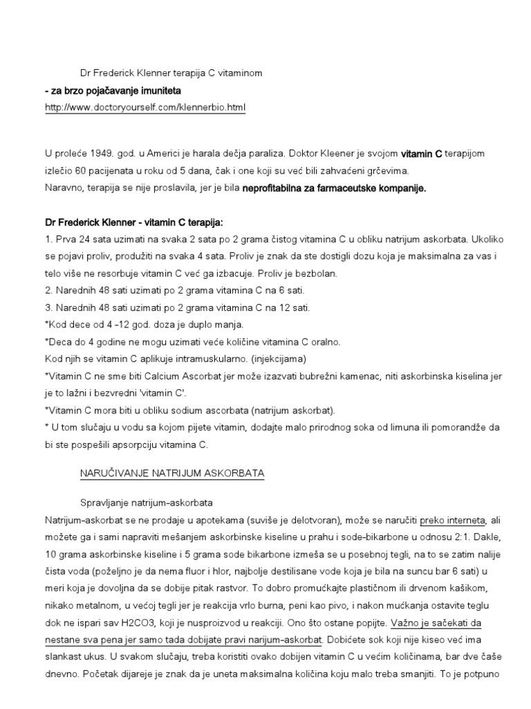 lijek za hipertenziju s od srčanog)