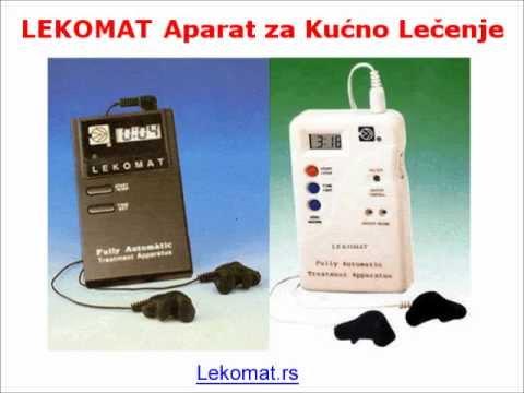 Liječenje hipertenzije / Hipertenzija (povišeni krvni tlak) / Centri A-Z - theturninggate.com