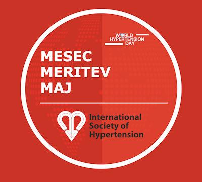 hipertenzija leta