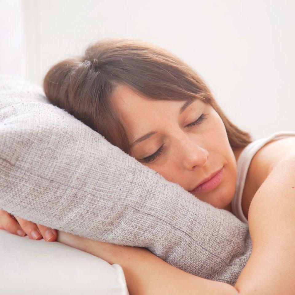Noću ne spavaju hipertenzija