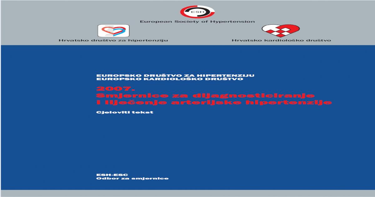 indapamid, i amlodipin hipertenzije helichrysum hipertenzija