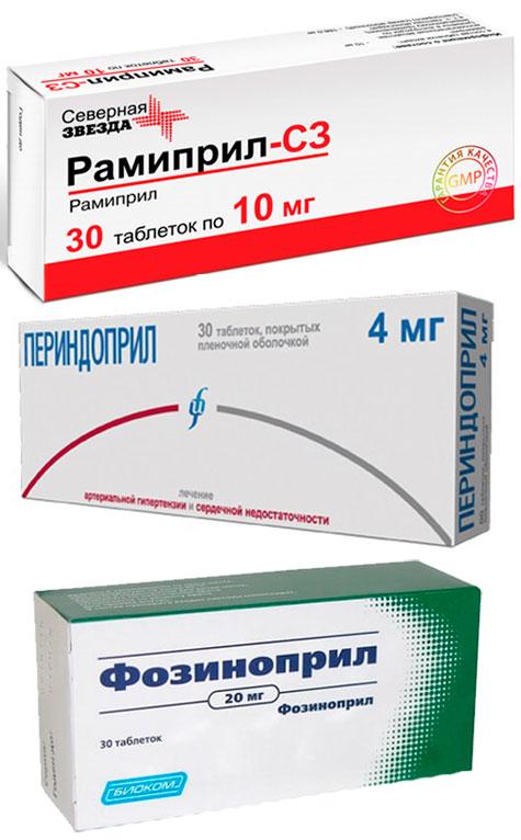 lijek za hipertenziju edarbi