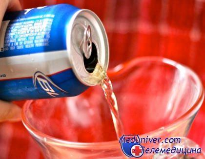 koliko piva u hipertenziji