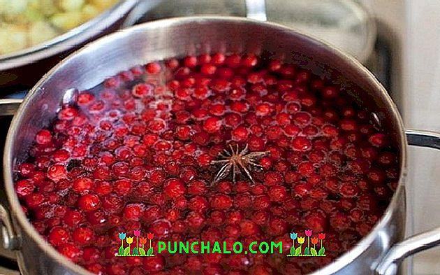 recept iz sjemena od hipertenzije)