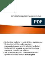natrijevog tiosulfata i hipertenzije)