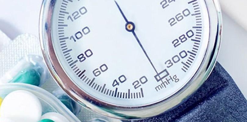 svjetska liga za borbu protiv hipertenzije