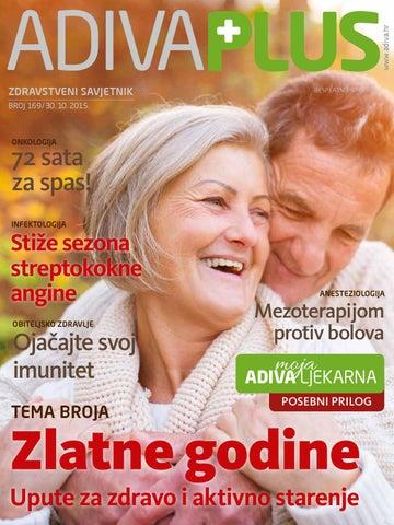 upaljeno grlo hipertenzija glava)