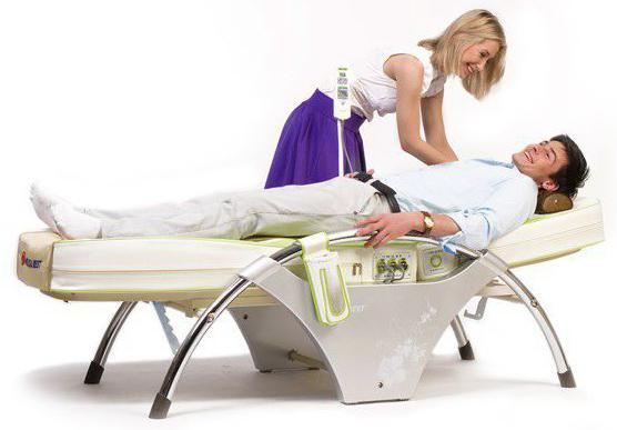 hipertenzija najbolja nuga