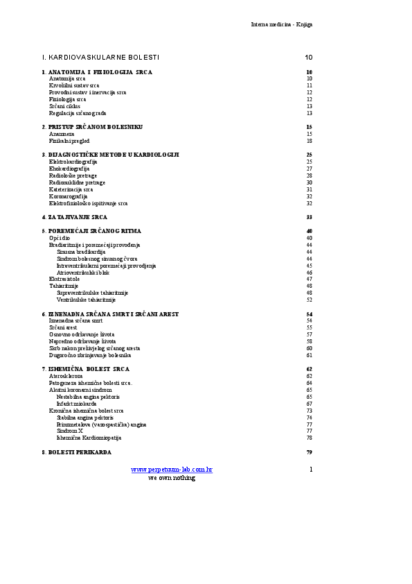 sistolička hipertenzija forum