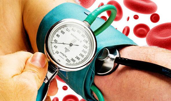 tv najvažnija stvar o hipertenziji