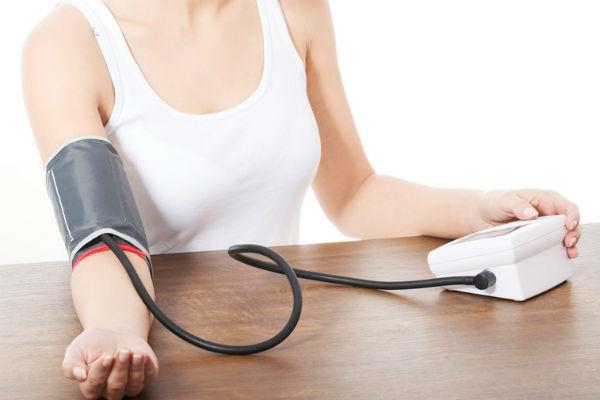 video predavanje o hipertenziji njemački lijek za hipertenziju
