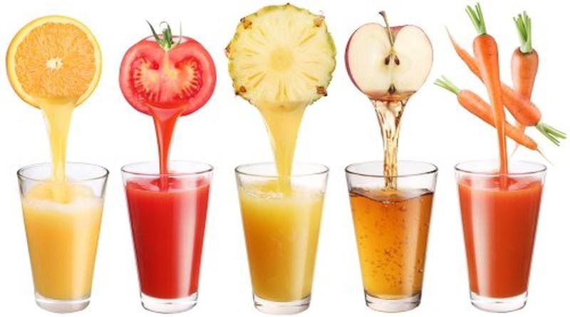 liječenje hipertenzije sokova)