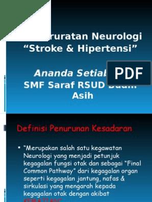 depakine hipertenzija