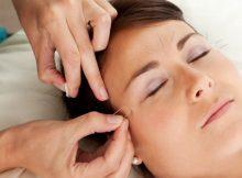 da li akupunktura je koristan u hipertenzije)