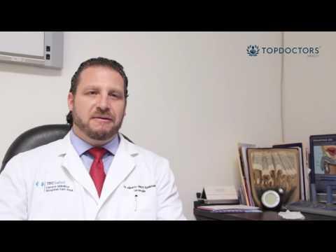 vijesti lijek za hipertenziju sažetak mjera za hipertenziju