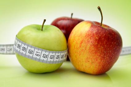 Znate li kojim namirnicama možete sniziti krvni tlak? | theturninggate.com