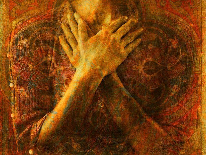 Psihosomatika hipertenzije burbo ,Je li moguće napraviti anticelulitnu masažu za hipertenziju