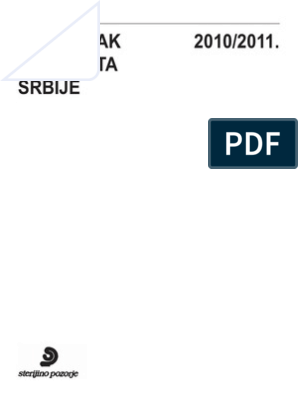 hipertenzije zida novina)