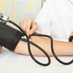 hipertenzija može hodati na bazenu)