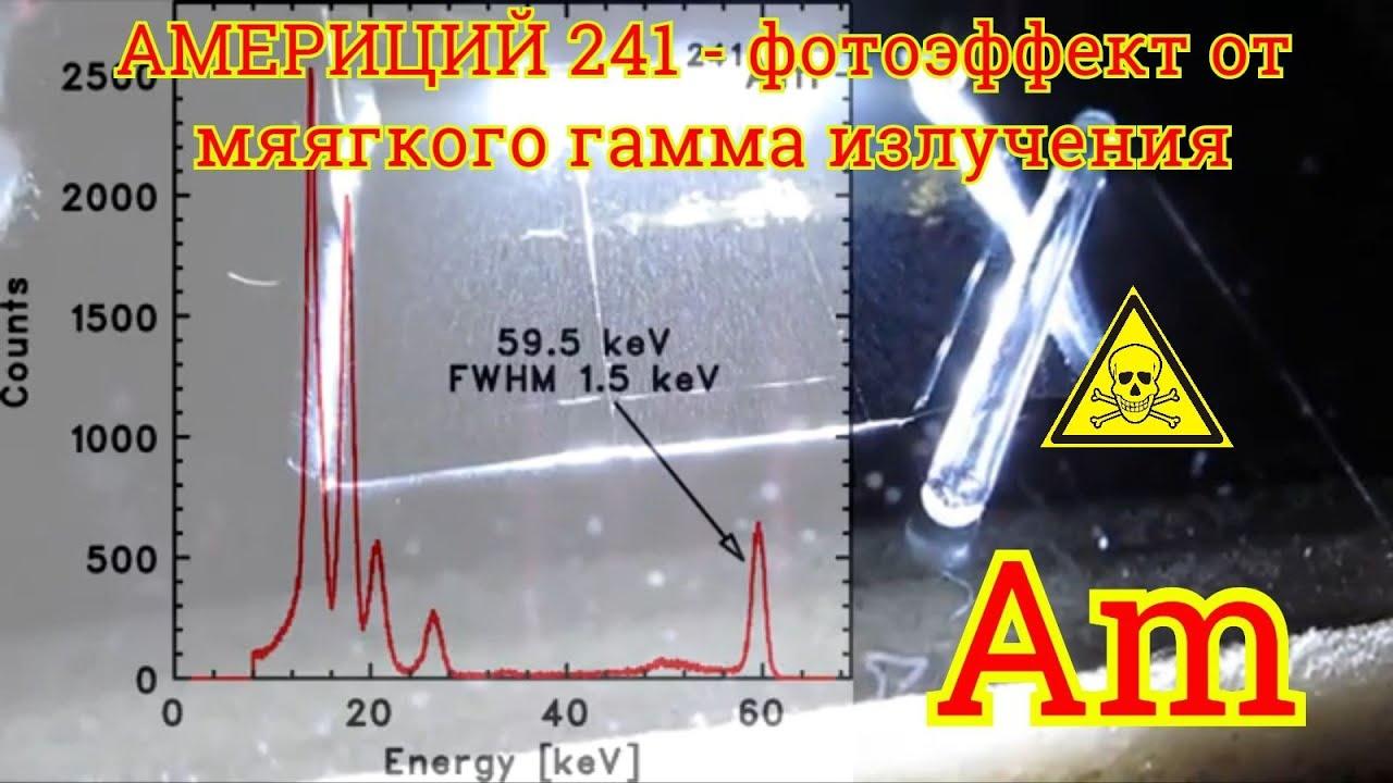 Pyatigorsk lječilište sa radon kupke: pregled popularnih mjesta