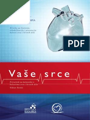lijekovi za hipertenziju sklop