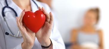 Blokatori kalcijevih kanala za liječenje plućne arterijske hipertenzije | Cochrane