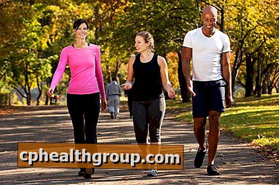 što vježbe kontraindiciran u hipertenzije