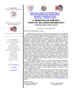 Savjete o zračnom prometu zbog hipertenzije