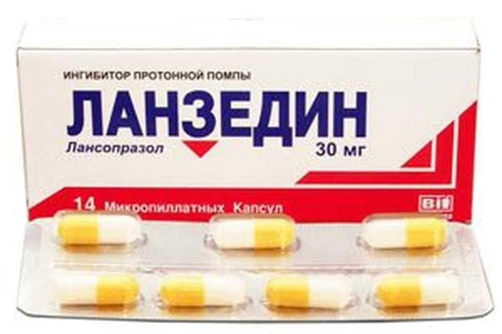 hipertenzija pomoću tishchenko