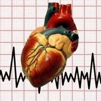 arterialdі hipertenzija)