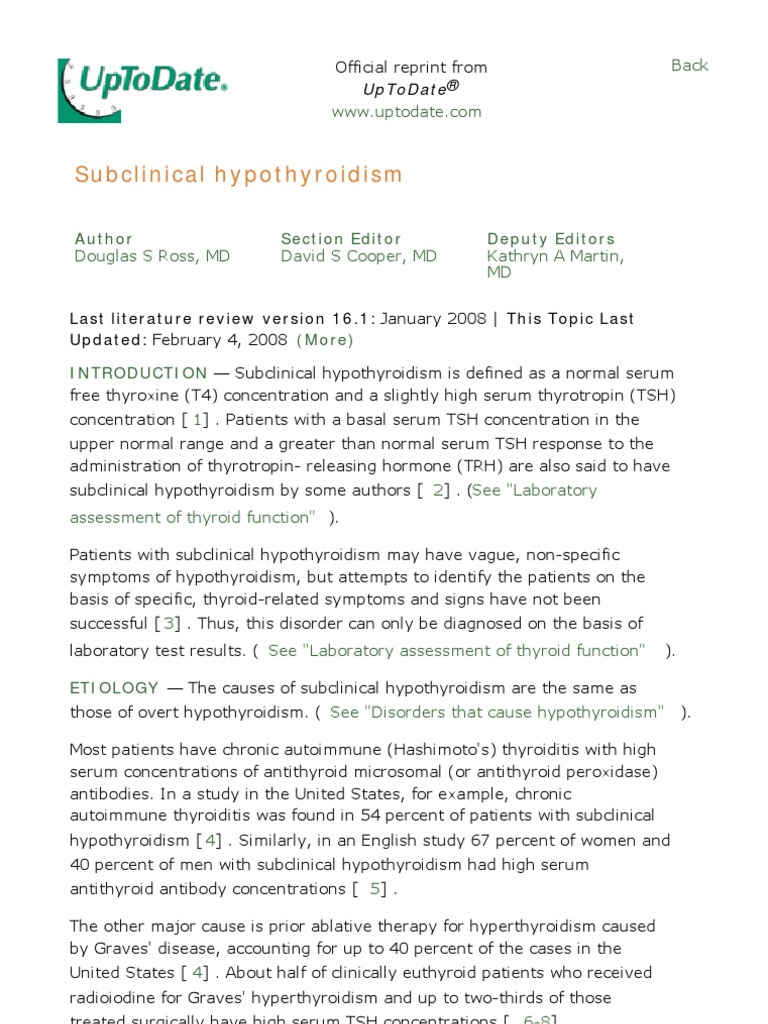 profil hipertenzija