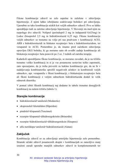 iruzid / Klinička farmakologija s toksikologijom / Specijalizacije - medicina / Forum - theturninggate.com