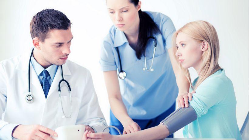 strah i hipertenzija