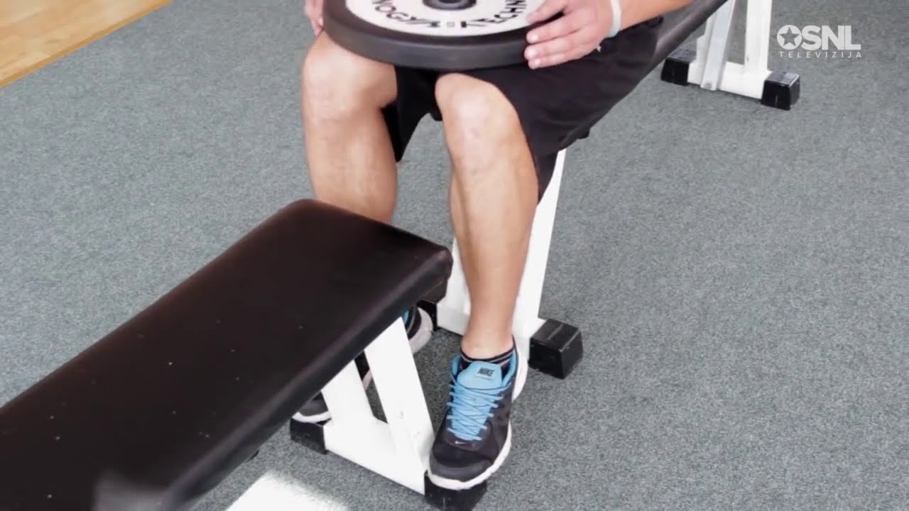 vježbe s video hipertenzije)