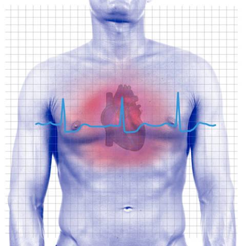 sestra bolest priča hipertenzija