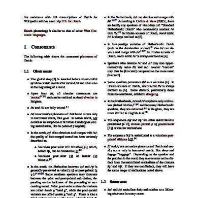 Ni djeca nisu pošteđena hipertenzije 2. dio | theturninggate.com