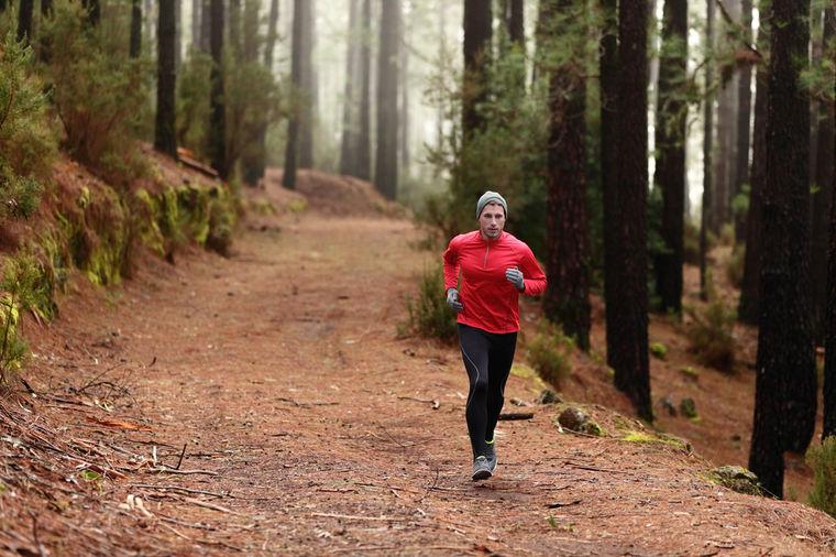 da li hipertenziju jogging)